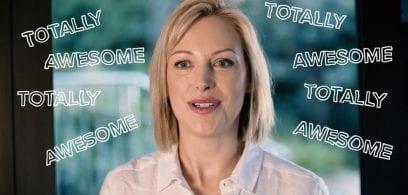 Rasa Severino - Southern Regional Manager - Melbourne Recruitment Agency YT Thumbnail